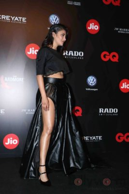 GQ Best Dressed_Bollyworm (24)