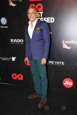 GQ Best Dressed_Bollyworm (3)