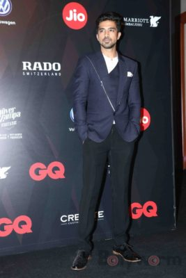 GQ Best Dressed_Bollyworm (31)