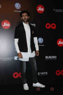 GQ Best Dressed_Bollyworm (33)