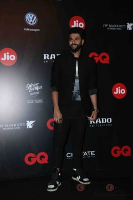 GQ Best Dressed_Bollyworm (37)