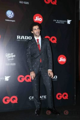 GQ Best Dressed_Bollyworm (38)