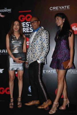 GQ Best Dressed_Bollyworm (39)