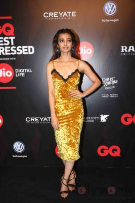 GQ Best Dressed_Bollyworm (4)