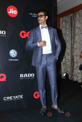 GQ Best Dressed_Bollyworm (40)