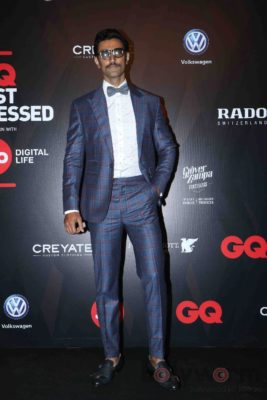 GQ Best Dressed_Bollyworm (41)