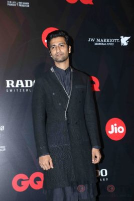 GQ Best Dressed_Bollyworm (42)