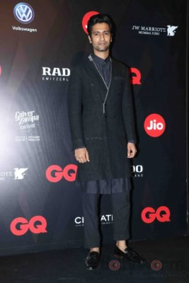 GQ Best Dressed_Bollyworm (43)