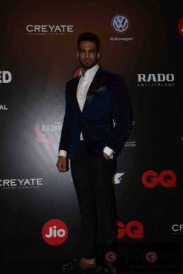 GQ Best Dressed_Bollyworm (46)