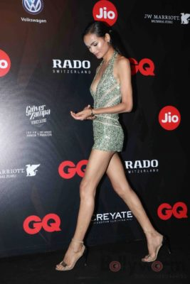 GQ Best Dressed_Bollyworm (49)
