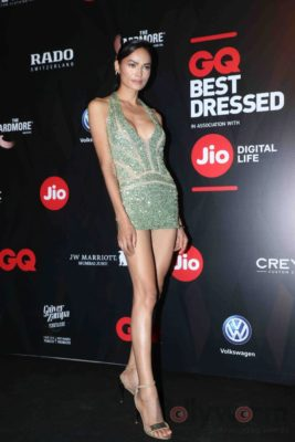 GQ Best Dressed_Bollyworm (50)