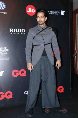 GQ Best Dressed_Bollyworm (51)