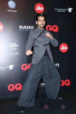 GQ Best Dressed_Bollyworm (52)