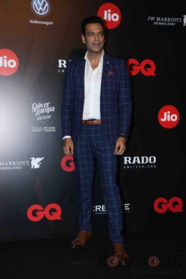 GQ Best Dressed_Bollyworm (54)