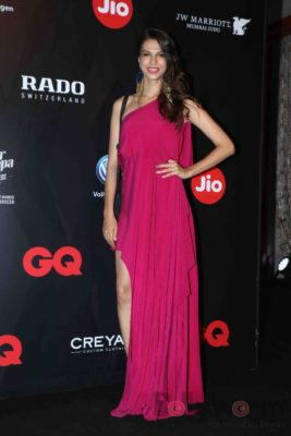 GQ Best Dressed_Bollyworm (59)