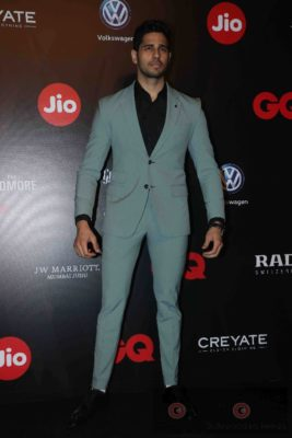 GQ Best Dressed_Bollyworm (60)