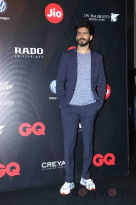GQ Best Dressed_Bollyworm (61)