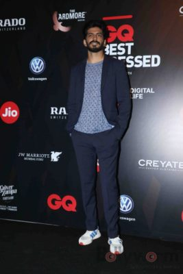 GQ Best Dressed_Bollyworm (62)