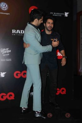 GQ Best Dressed_Bollyworm (64)