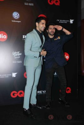 GQ Best Dressed_Bollyworm (67)