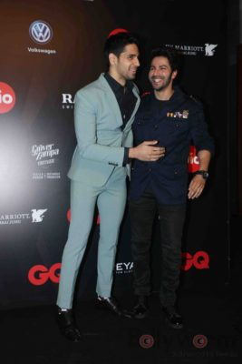 GQ Best Dressed_Bollyworm (68)
