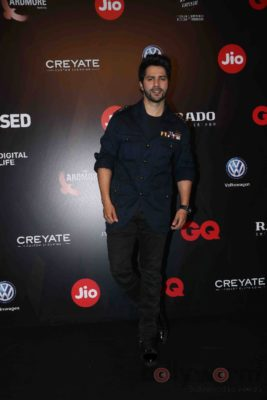GQ Best Dressed_Bollyworm (69)