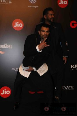 GQ Best Dressed_Bollyworm (72)