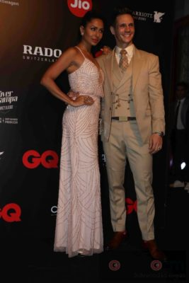 GQ Best Dressed_Bollyworm (75)
