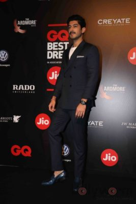 GQ Best Dressed_Bollyworm (79)