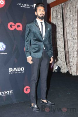GQ Best Dressed_Bollyworm (88)