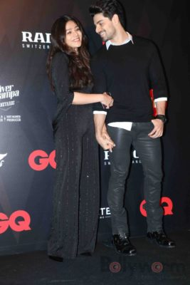 GQ Best Dressed_Bollyworm (89)