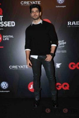 GQ Best Dressed_Bollyworm (90)