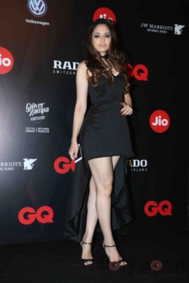 GQ Best Dressed_Bollyworm (94)