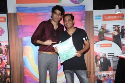 Gaurav Gera and Priyanshu