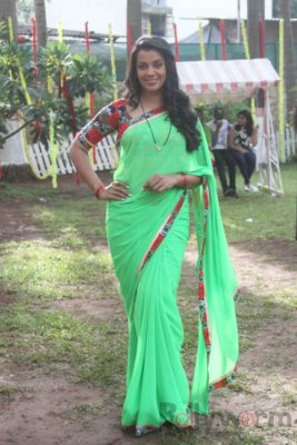 Jhunjhuna location shoot_Bollyworm (20)