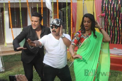 Jhunjhuna location shoot_Bollyworm (34)