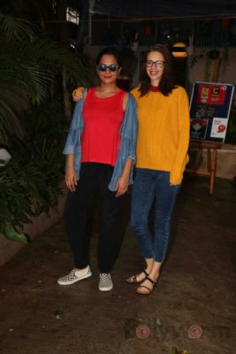 Jia and Jia Special Screening_Bollyworm (15)