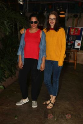 Jia and Jia Special Screening_Bollyworm (16)