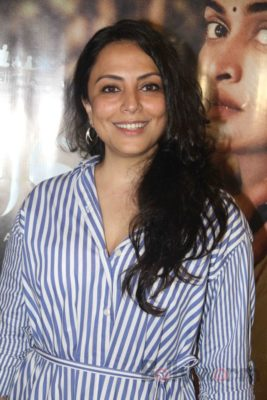 Kajal's Special Screening_Bollyworm (13)