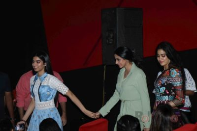 MOM Promotions_Bollyworm (2)