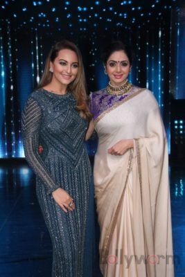 Mom Promotions Nach Baliye 8_Bollyworm (3)