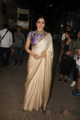 Mom Promotions Nach Baliye 8_Bollyworm (8)