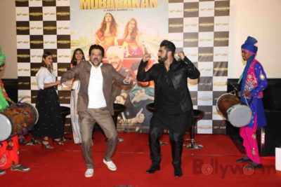 Mubarakan_Bollyworm (24)