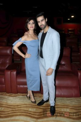 Music launch of film Ek Haseena Thi Ek Deewana Tha_Bollyworm (27)