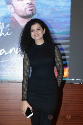 Music launch of film Ek Haseena Thi Ek Deewana Tha_Bollyworm (33)