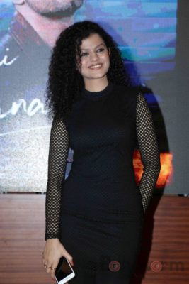 Music launch of film Ek Haseena Thi Ek Deewana Tha_Bollyworm (34)