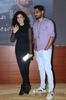 Music launch of film Ek Haseena Thi Ek Deewana Tha_Bollyworm (36)