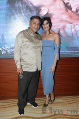 Music launch of film Ek Haseena Thi Ek Deewana Tha_Bollyworm (37)