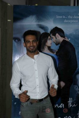 Music launch of film Ek Haseena Thi Ek Deewana Tha_Bollyworm (40)