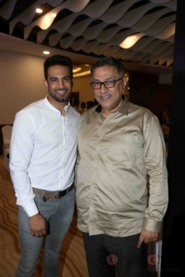Music launch of film Ek Haseena Thi Ek Deewana Tha_Bollyworm (43)